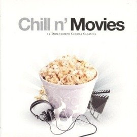 Chill n' Movies