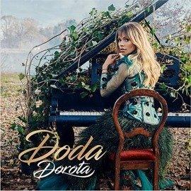 Dorota (edycja winylowa)