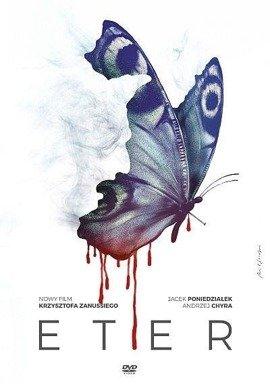 Eter (DVD)