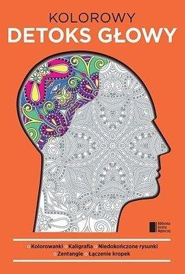 Kolorowy detoks głowy