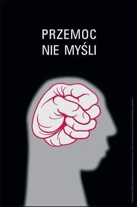 Plakat Czesława Kabali 120 x 180 cm