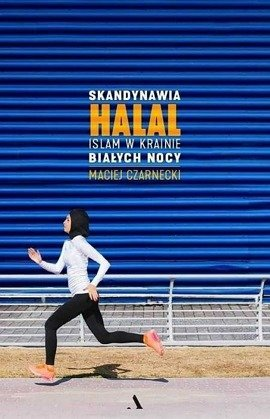 Skandynawia HALAL
