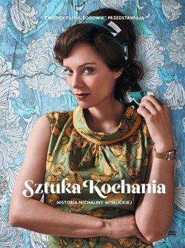 Sztuka kochania (DVD)