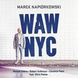 WAW NYC