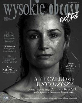 WYSOKIE OBCASY EXTRA 03/2020