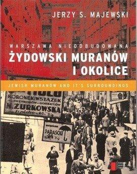 Warszawa nieodbudowana