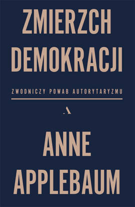 Zmierzch demokracji