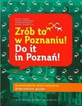 Zrób to w Poznaniu