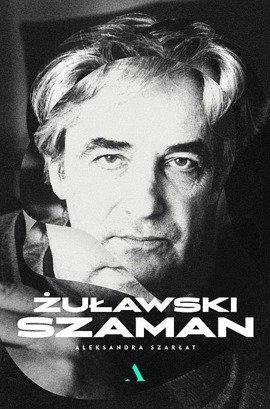 Żuławski. Szaman